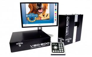 VEO 600- Video Enhanced Observation